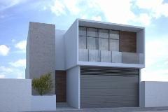 Foto de casa en venta en  , el conchal, alvarado, veracruz de ignacio de la llave, 4659566 No. 01