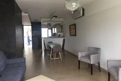 Foto de casa en venta en  , el conchal, alvarado, veracruz de ignacio de la llave, 0 No. 02