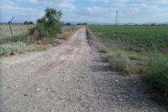 Foto de terreno comercial en venta en el consuelo 0, matamoros, matamoros, coahuila de zaragoza, 2411532 No. 01