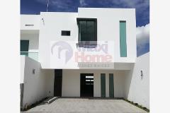 Foto de casa en venta en  , el cortijo, irapuato, guanajuato, 4576933 No. 01
