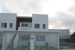 Foto de casa en renta en  , el coyol ivec, veracruz, veracruz de ignacio de la llave, 0 No. 01