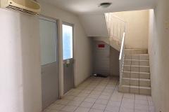 Foto de oficina en venta en  , el coyol, veracruz, veracruz de ignacio de la llave, 1474545 No. 02