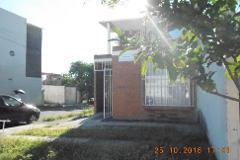 Foto de casa en renta en  , el coyol, veracruz, veracruz de ignacio de la llave, 2791200 No. 02
