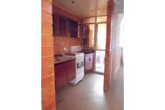 Foto de casa en renta en  , el coyol, veracruz, veracruz de ignacio de la llave, 2791200 No. 03