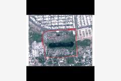 Foto de terreno industrial en venta en  , el coyol, veracruz, veracruz de ignacio de la llave, 398858 No. 01