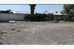 Foto de terreno comercial en venta en  , el coyote, matamoros, coahuila de zaragoza, 3894889 No. 01