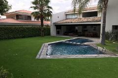 Foto de casa en venta en el cristo , club de golf el cristo, atlixco, puebla, 3847015 No. 01