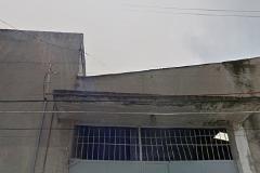 Foto de nave industrial en renta en  , el cristo, puebla, puebla, 4565467 No. 01