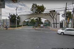 Foto de casa en venta en  , el cuernito, álvaro obregón, distrito federal, 0 No. 01
