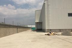 Foto de nave industrial en renta en  , el cueyamil, tultitlán, méxico, 0 No. 01