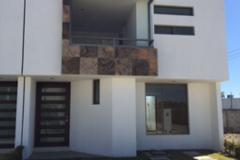 Foto de casa en venta en  , el diamante, pachuca de soto, hidalgo, 4393888 No. 01
