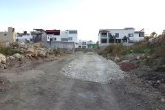 Foto de terreno habitacional en venta en  , el diamante, tuxtla gutiérrez, chiapas, 2318200 No. 01
