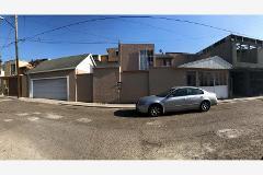 Foto de casa en venta en el dorado 00, playas de tijuana, tijuana, baja california, 0 No. 01