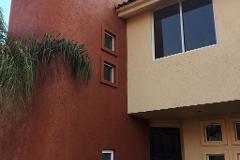 Foto de casa en renta en  , el dorado 2, san mateo atenco, méxico, 3490096 No. 01