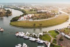 Foto de terreno habitacional en venta en  , el dorado, boca del río, veracruz de ignacio de la llave, 3236787 No. 01