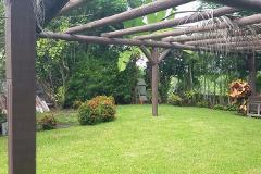 Foto de terreno habitacional en venta en  , el dorado, boca del río, veracruz de ignacio de la llave, 3595312 No. 01