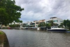 Foto de terreno habitacional en venta en  , el dorado, boca del río, veracruz de ignacio de la llave, 3736328 No. 01