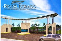 Foto de terreno habitacional en venta en  , el dorado, boca del río, veracruz de ignacio de la llave, 3986859 No. 01