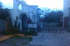 Foto de casa en venta en  , el dorado, tlalnepantla de baz, méxico, 2313788 No. 01