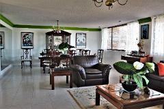 Foto de casa en venta en  , el dorado, tlalnepantla de baz, méxico, 4235948 No. 01