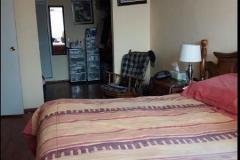 Foto de casa en venta en  , el dorado, tlalnepantla de baz, méxico, 4371268 No. 01