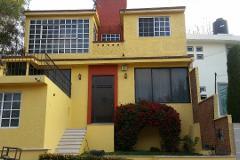 Foto de casa en venta en  , el dorado, tlalnepantla de baz, méxico, 4595490 No. 01