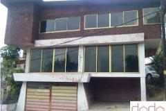 Foto de casa en venta en  , el dorado, tlalnepantla de baz, méxico, 4612768 No. 06
