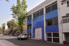 Foto de edificio en venta en  , el dorado, tlalnepantla de baz, méxico, 0 No. 01