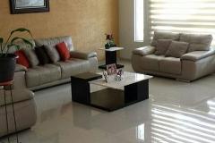 Foto de casa en venta en  , el duero, zamora, michoacán de ocampo, 2792206 No. 01