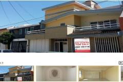 Foto de casa en venta en  , el duero, zamora, michoacán de ocampo, 3945955 No. 01