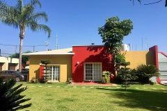Foto de casa en venta en  , el duero, zamora, michoacán de ocampo, 4245807 No. 01