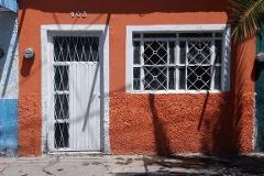 Foto de casa en venta en  , el duero, zamora, michoacán de ocampo, 0 No. 01