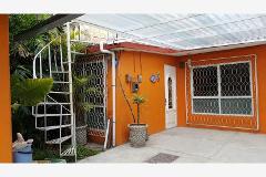 Foto de casa en venta en  , el edén, iztapalapa, distrito federal, 0 No. 01