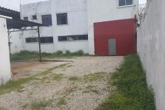 Foto de nave industrial en renta en  , el espejo 1, centro, tabasco, 4253112 No. 01