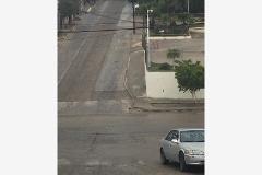 Foto de terreno habitacional en venta en  , el florido ii, tijuana, baja california, 4529704 No. 01