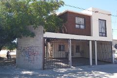 Foto de casa en venta en  , el fortín, juárez, chihuahua, 4277730 No. 01