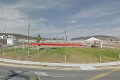 Foto de terreno habitacional en venta en  , el fortín, zapopan, jalisco, 2378180 No. 01