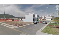 Foto de terreno habitacional en venta en  , el fortín, zapopan, jalisco, 2378180 No. 02