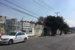 Foto de terreno habitacional en venta en  , el fortín, zapopan, jalisco, 3979797 No. 01