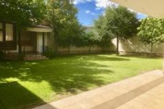 Foto de casa en venta en  , el fresno, torreón, coahuila de zaragoza, 4651391 No. 02