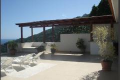 Foto de casa en renta en  , el glomar, acapulco de juárez, guerrero, 2374254 No. 01