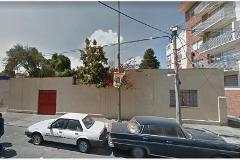Foto de casa en venta en el greco 66, mixcoac, benito juárez, distrito federal, 4424927 No. 01