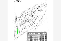 Foto de terreno habitacional en venta en el guasimal , guasimal, medellín, veracruz de ignacio de la llave, 3383273 No. 01