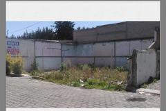 Foto de terreno habitacional en venta en  , el hipico, metepec, méxico, 0 No. 01