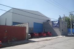 Foto de nave industrial en renta en emiliano zapata , el infiernillo, cuautitlán, méxico, 3429946 No. 01