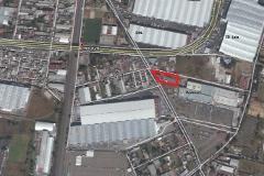 Foto de terreno habitacional en venta en  , el infiernillo, cuautitlán, méxico, 3684173 No. 01
