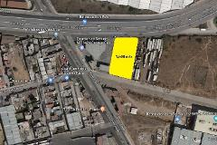 Foto de terreno habitacional en venta en  , el infiernillo, cuautitlán, méxico, 4668478 No. 01