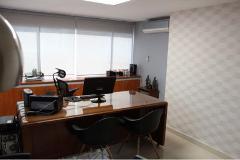 Foto de oficina en renta en el jacal 111, el jacal, querétaro, querétaro, 4887355 No. 01