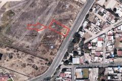 Foto de terreno comercial en venta en  , el jacal, querétaro, querétaro, 4549915 No. 01