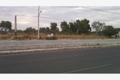 Foto de terreno comercial en venta en  , el jacal, querétaro, querétaro, 4654270 No. 01